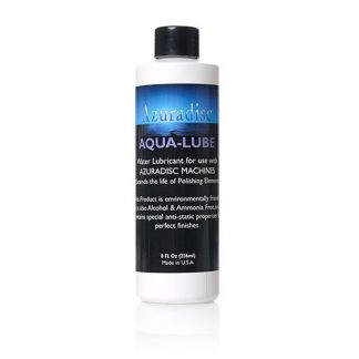 al_00084_1 Aqua Lube 8 oz Bottle