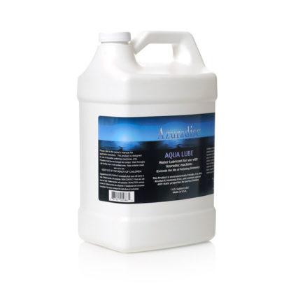 al_00086_5 Aqua Lube 1 Gallon Bottle
