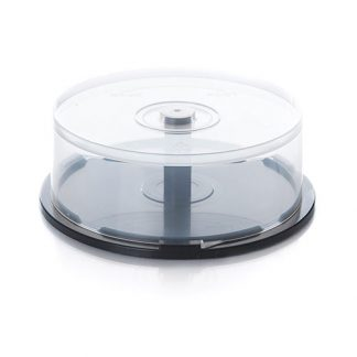 cb_01266_0 25 Disc Cake Box