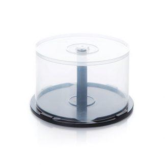 cb_01267_7 50 Disc Cakebox