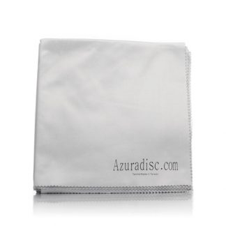 pc_01929_4 Microfiber Optical Grade Cloth