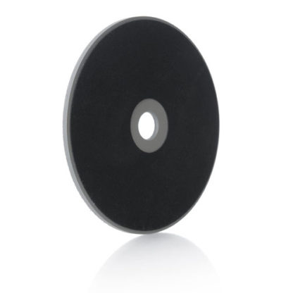 rp_00063_6 Large 5″ Disc Retaining Plate w/liner