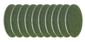 otpk_02609_4 Position D-GREEN Microabrasive 10 PACK