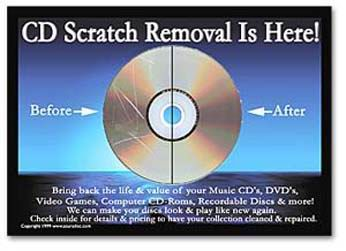 adv_00222_7 Scratch Removal is Here Poster