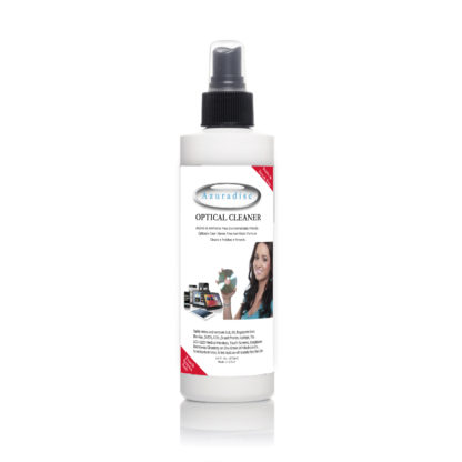 sc_03695_6  Anti-Static Optical Spray Cleaner 16 oz